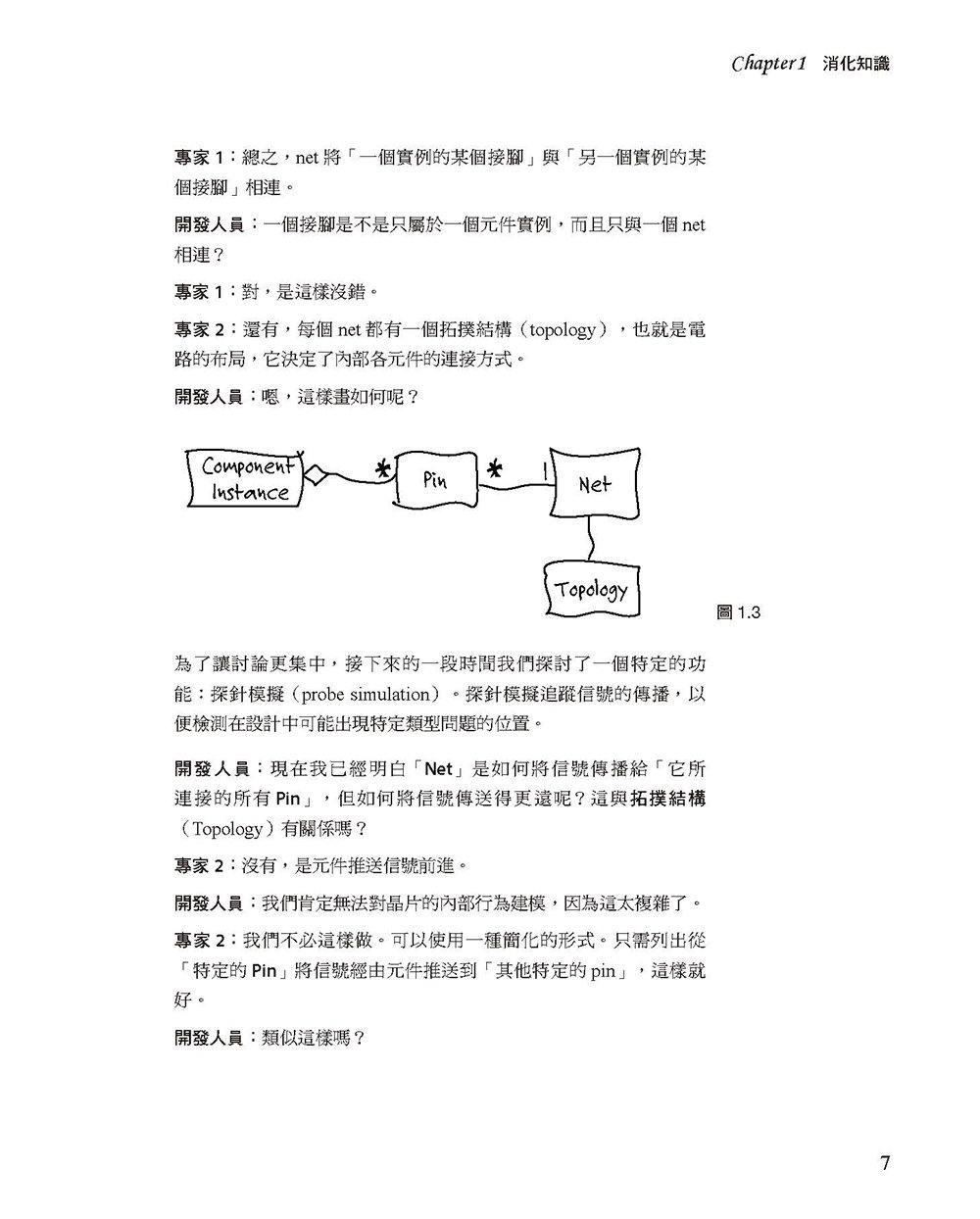 領域驅動設計:軟體核心複雜度的解決方法 (Domain-Driven Design: Tackling Complexity in the Heart of Software)-preview-5