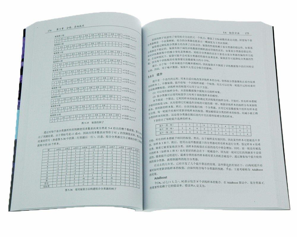 數據挖掘導論 (完整版) (Introduction to Data Mining)-preview-6
