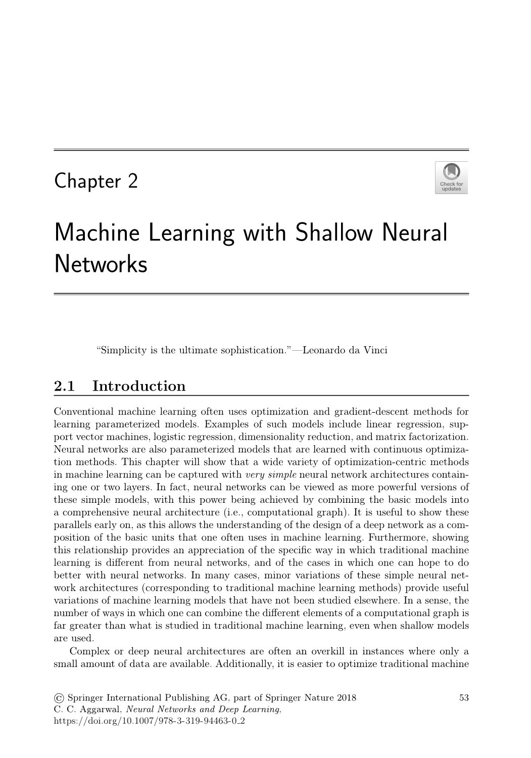 Neural Networks and Deep Learning: A Textbook-preview-1