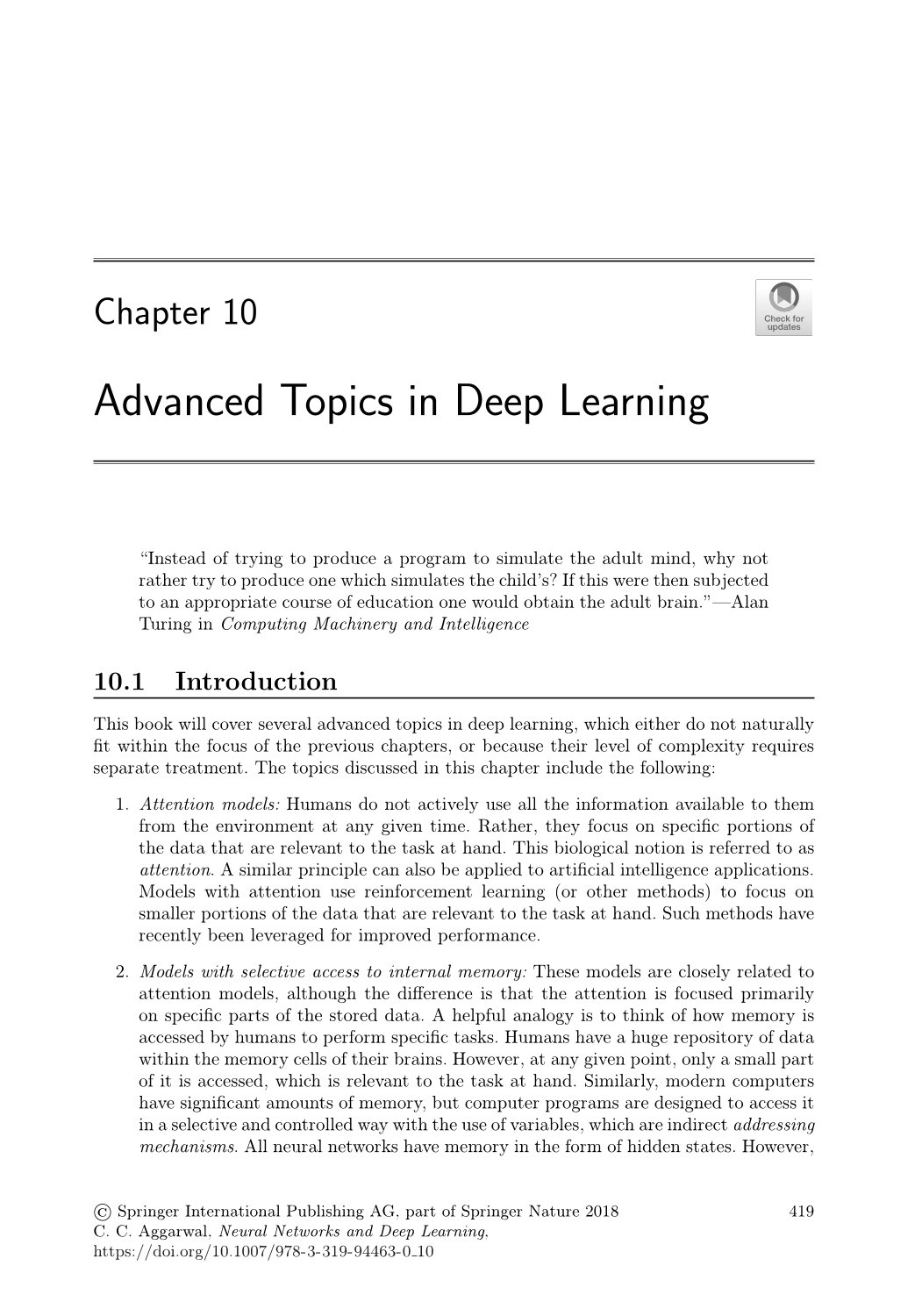 Neural Networks and Deep Learning: A Textbook-preview-2