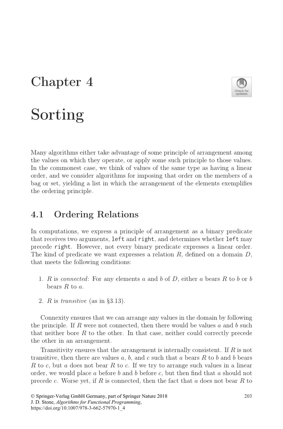 Algorithms for Functional Programming-preview-2