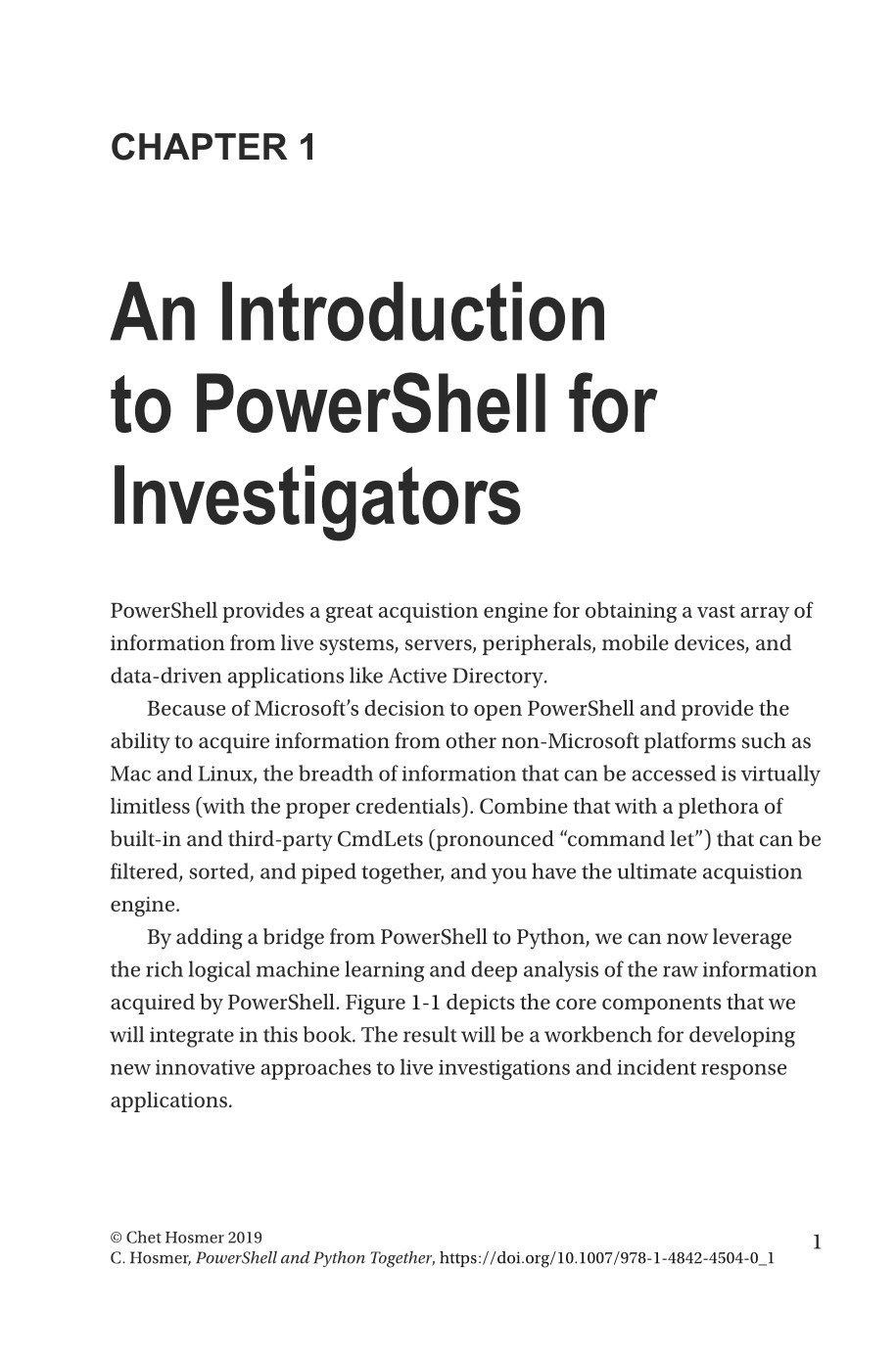 PowerShell and Python Together: Targeting Digital Investigations-preview-1