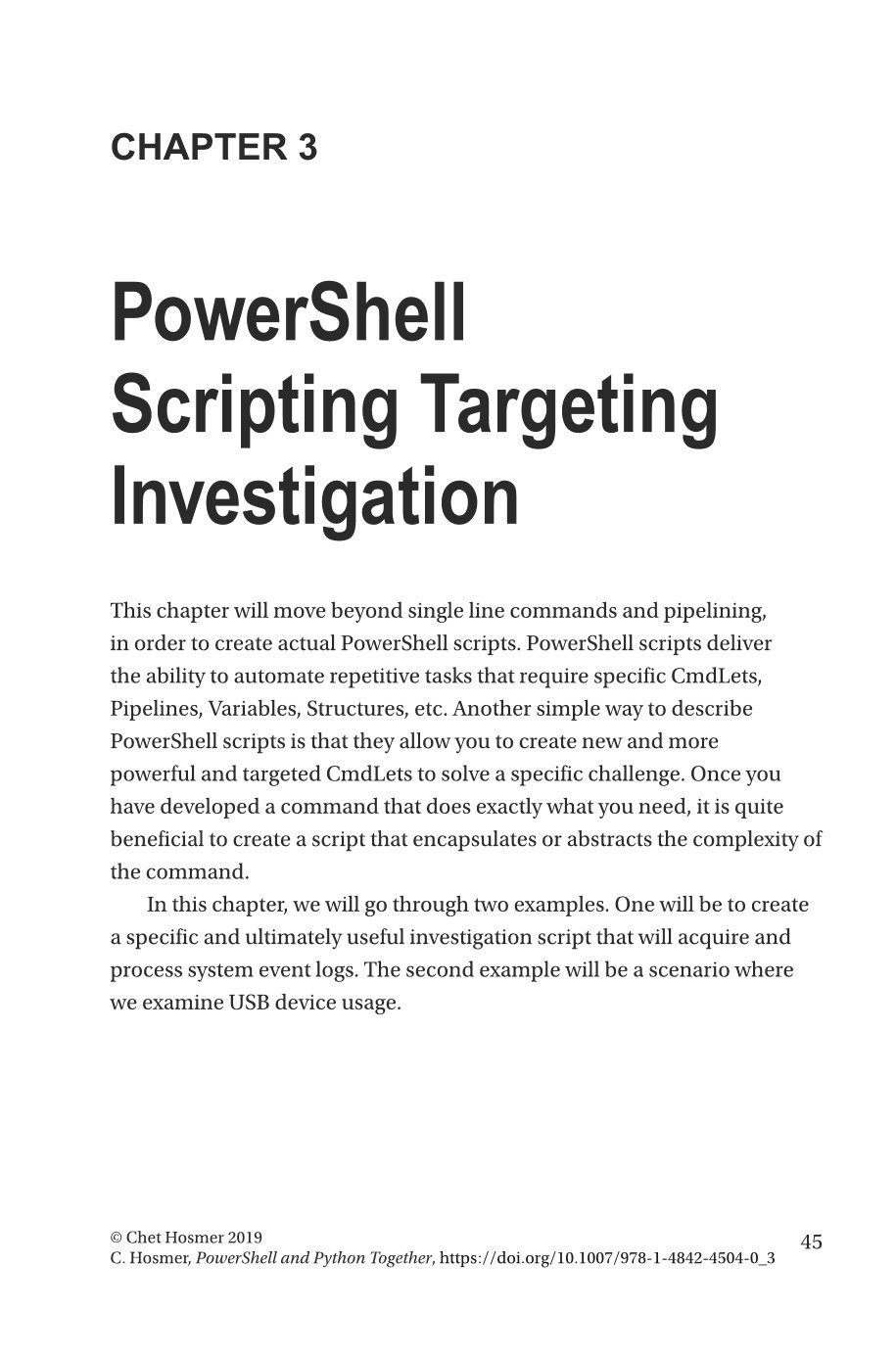 PowerShell and Python Together: Targeting Digital Investigations-preview-5