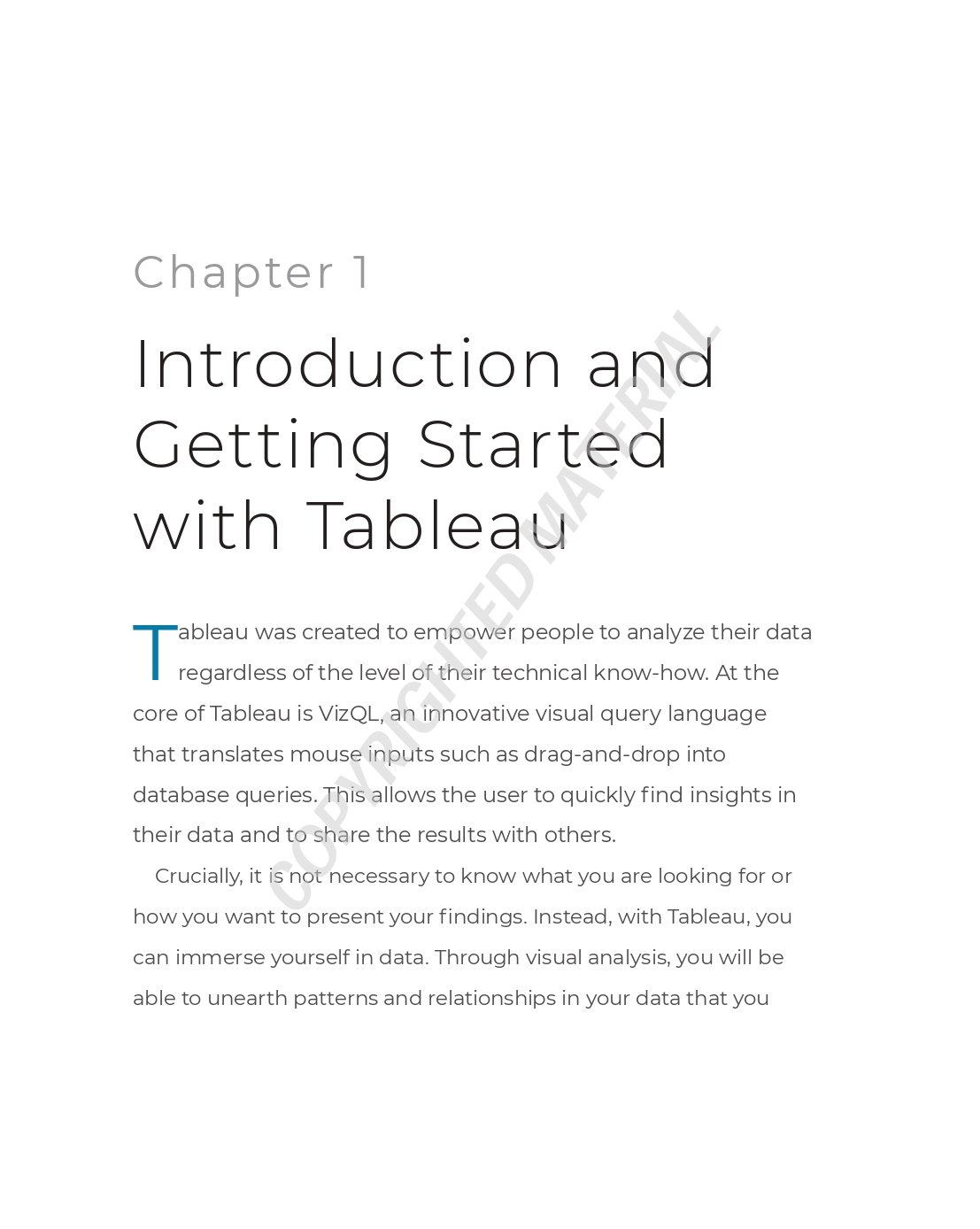 Visual Analytics with Tableau-preview-1