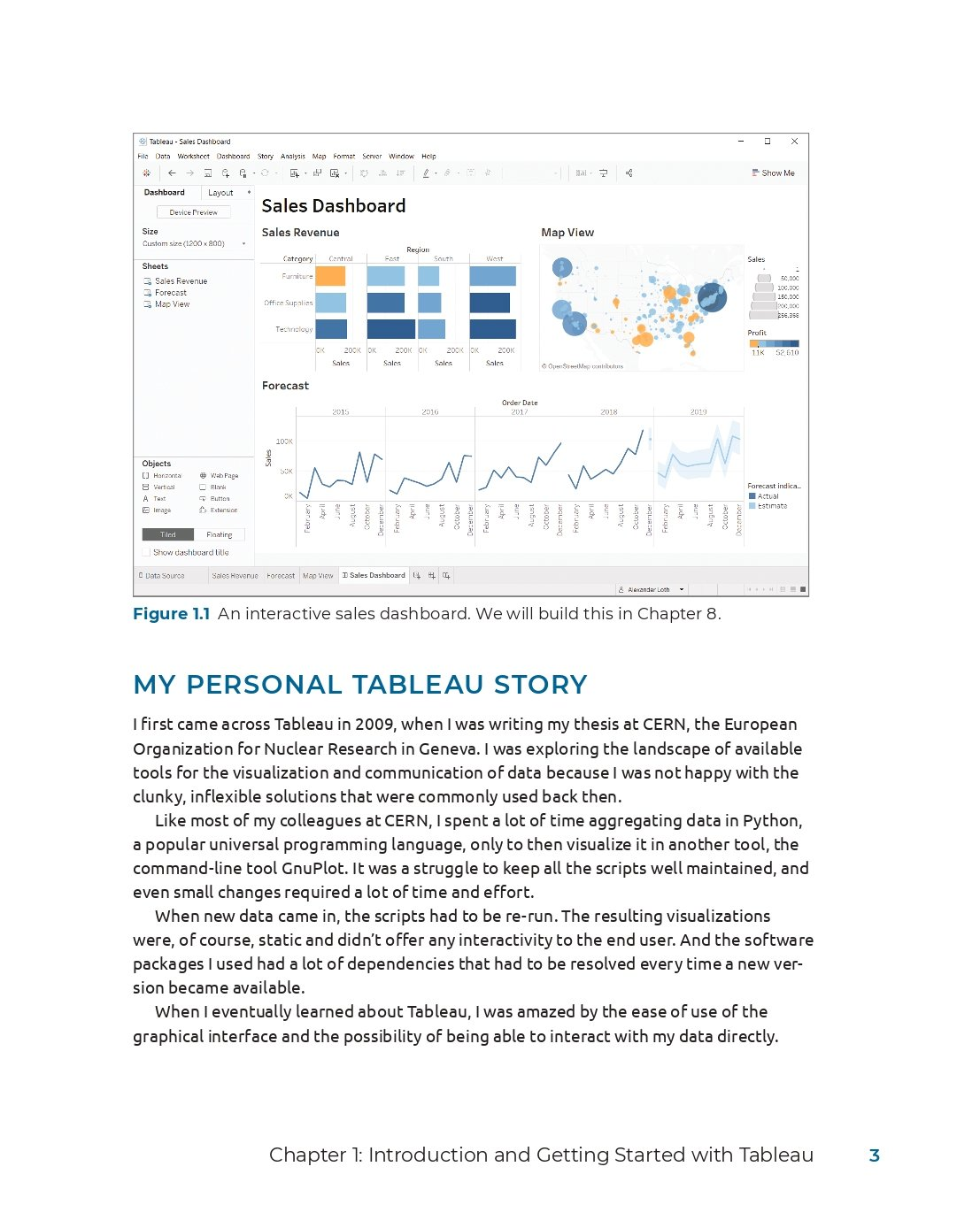Visual Analytics with Tableau-preview-3