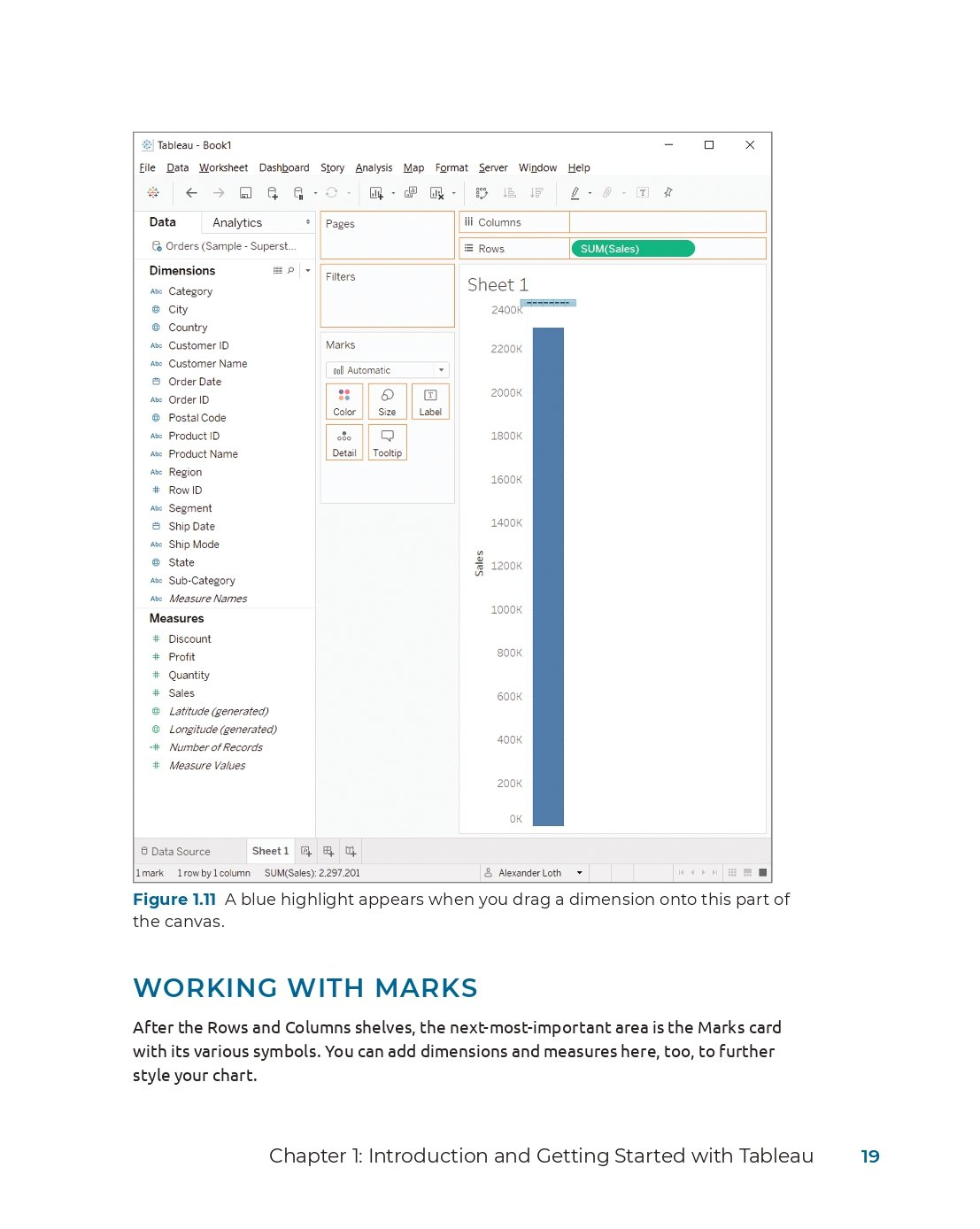 Visual Analytics with Tableau-preview-19