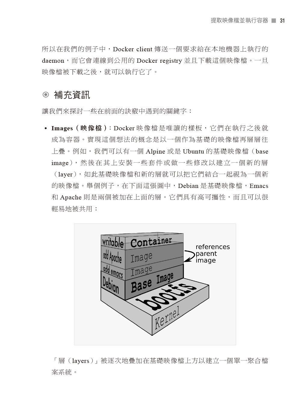 Docker 工作現場實戰寶典 (Docker Cookbook, 2/e)-preview-4