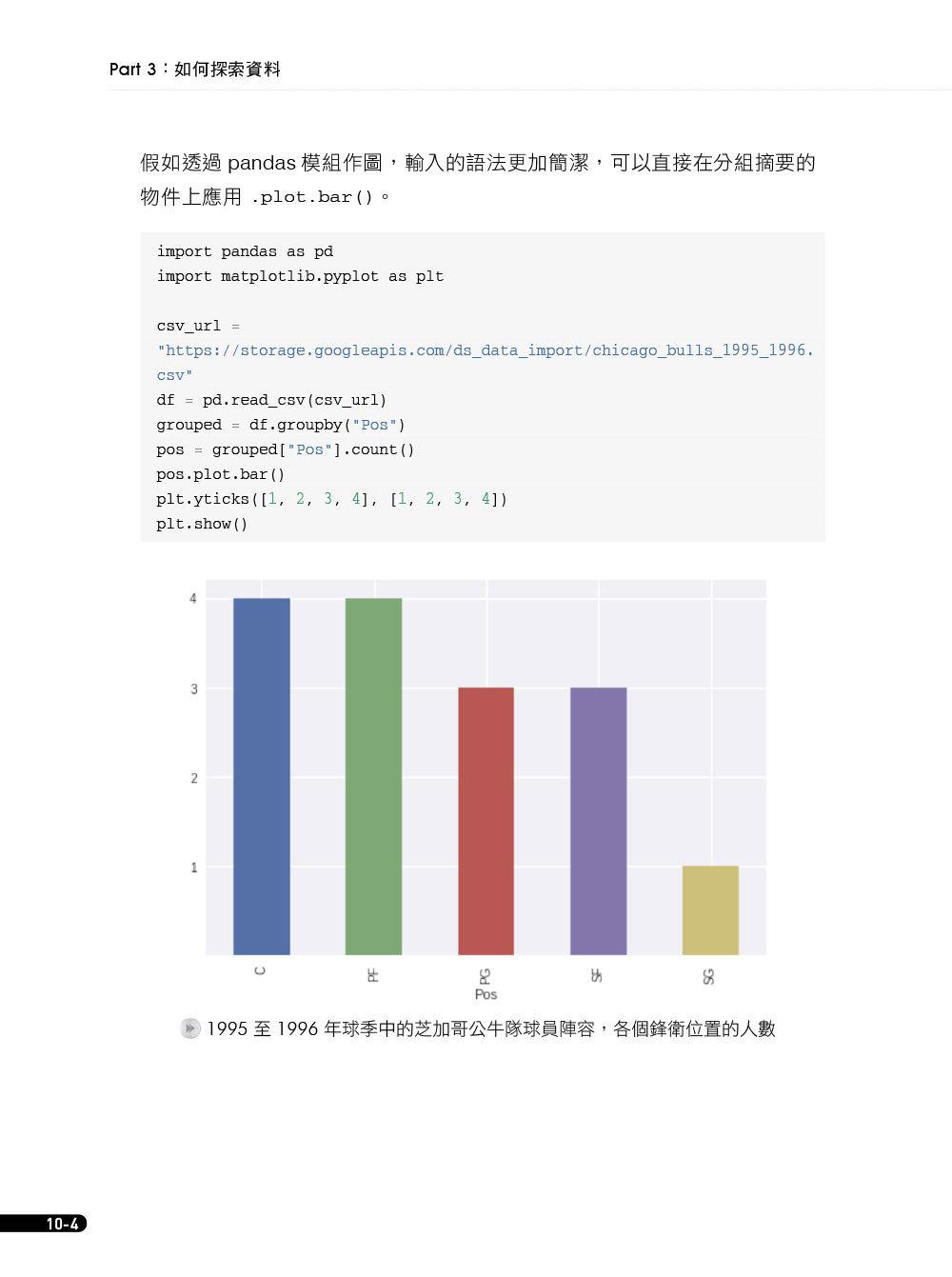 進擊的資料科學|Python 與 R 的應用實作-preview-4