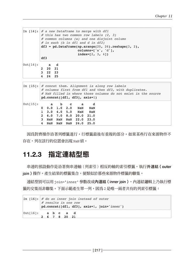 Pandas 資料分析實戰:使用 Python 進行高效能資料處理及分析 (Learning pandas : High-performance data manipulation and analysis in Python, 2/e)-preview-12