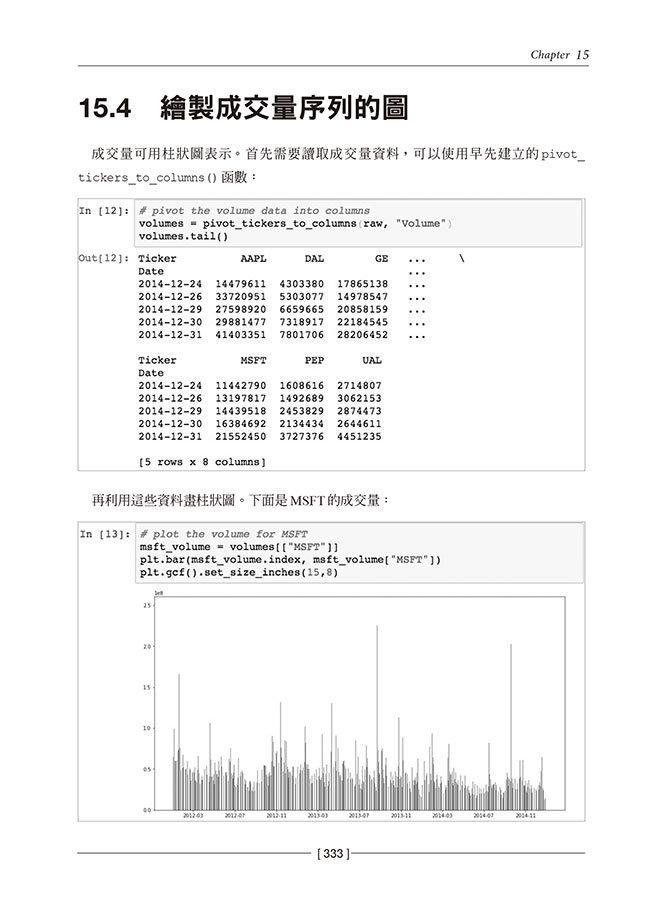 Pandas 資料分析實戰:使用 Python 進行高效能資料處理及分析 (Learning pandas : High-performance data manipulation and analysis in Python, 2/e)-preview-16