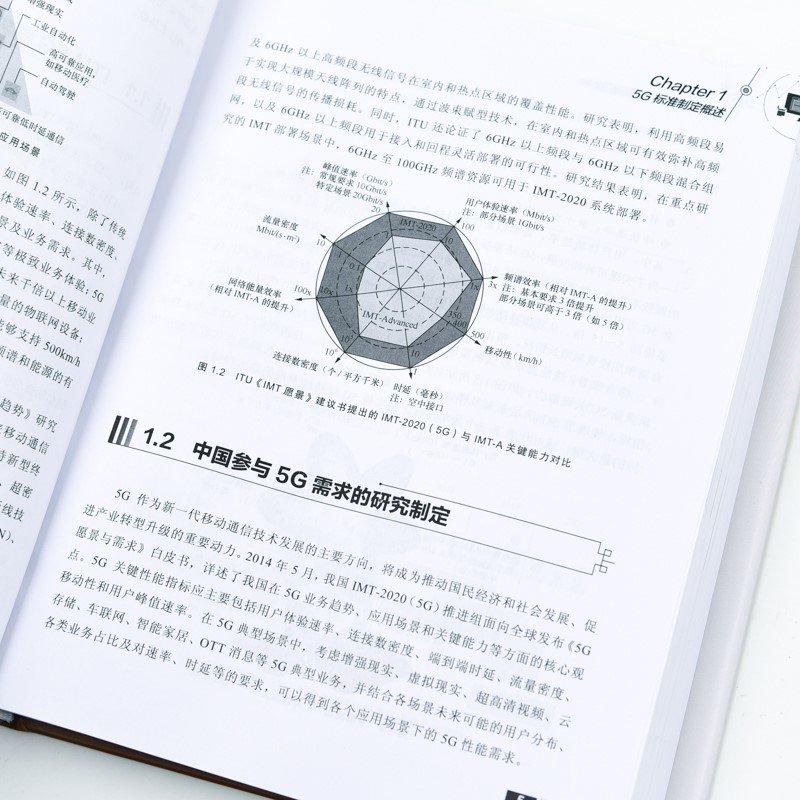 5G 無線系統設計與國際標準-preview-4