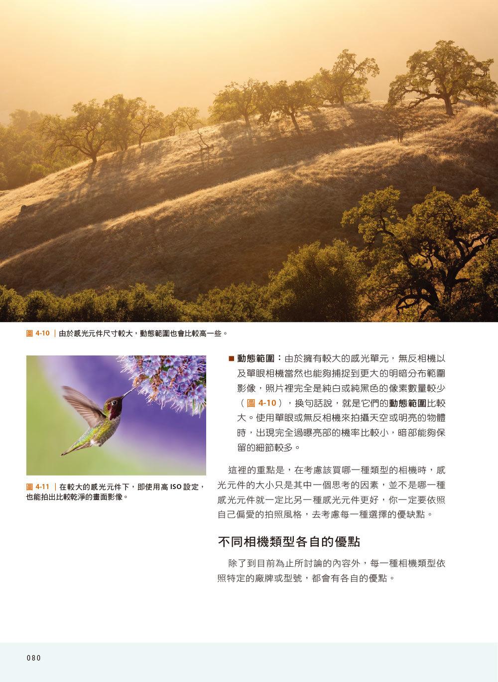 用對鏡頭x正確用光x拍好人像的9堂攝影必修課 (Understanding Photography)-preview-6