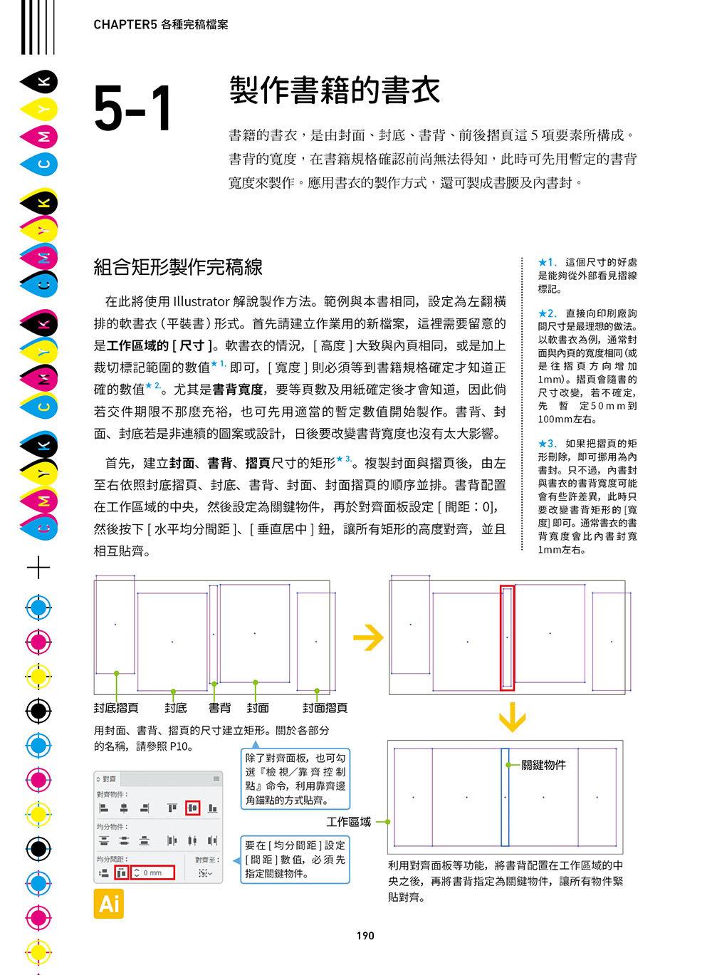 為什麼印出來變這樣?設計師一定要懂的印前設定知識-preview-8