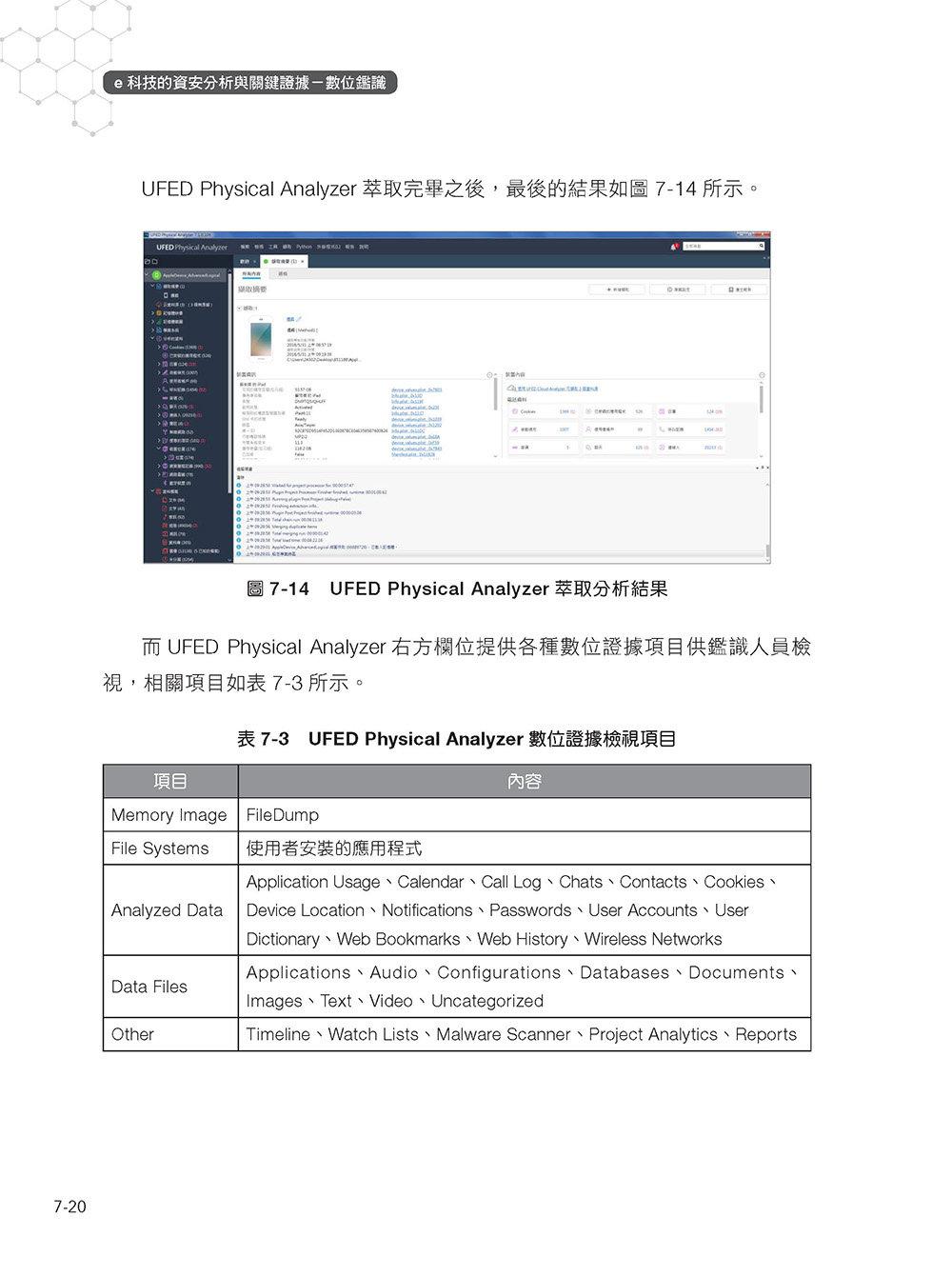 e科技的資安分析與關鍵證據-數位鑑識-preview-14