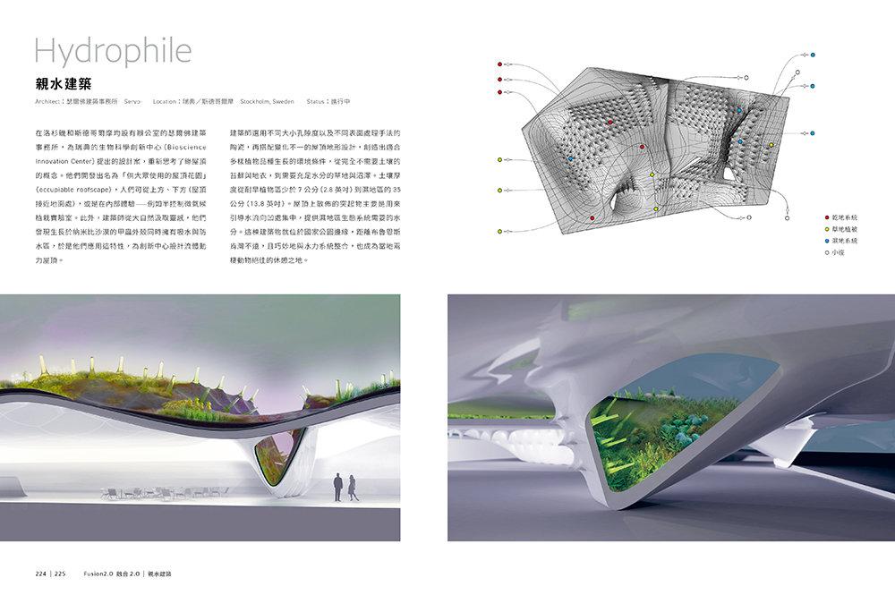 打造花園城市 - 全球之最 綠建築-preview-9