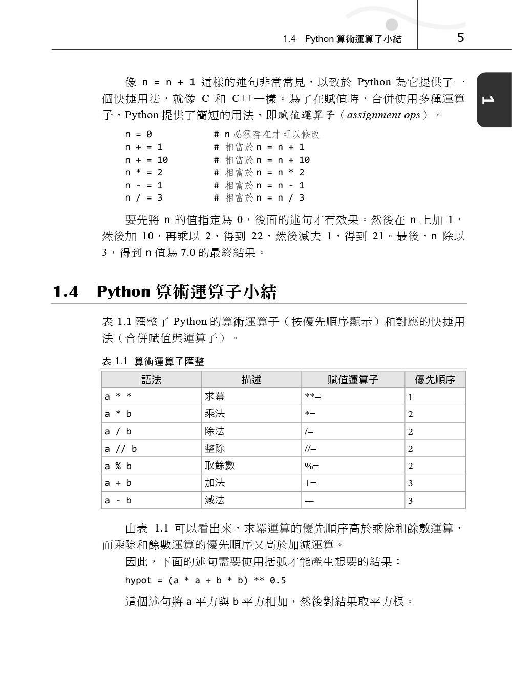 增壓的 Python|讓程式碼進化到全新境界 (Supercharged Python: Take Your Code to the Next Level)-preview-9