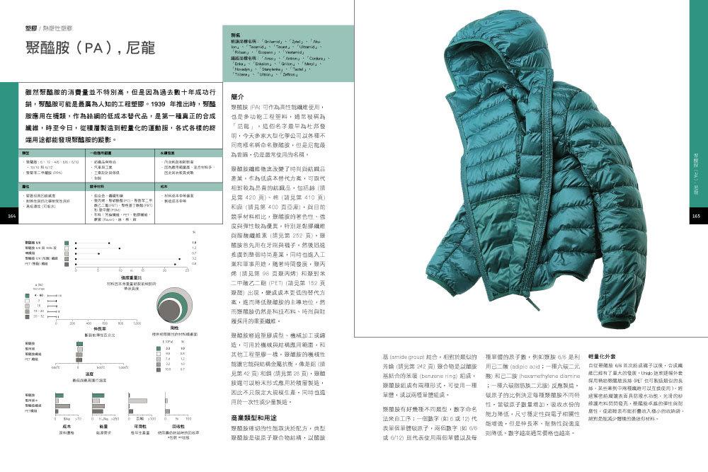 材質活用聖經:工業設計師必備的材質運用事典-preview-6