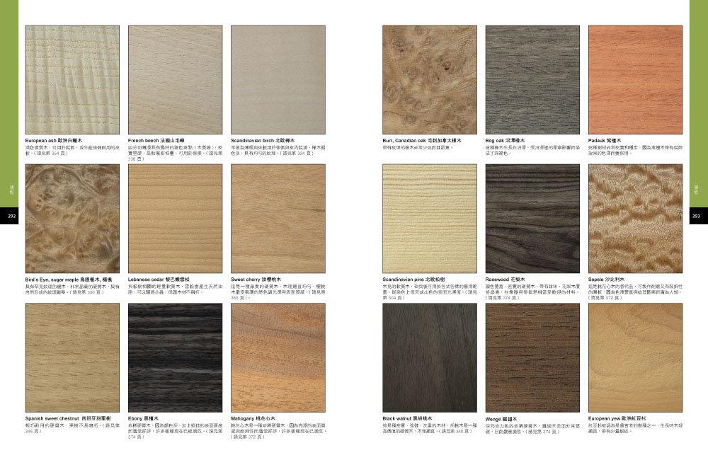 材質活用聖經:工業設計師必備的材質運用事典-preview-7