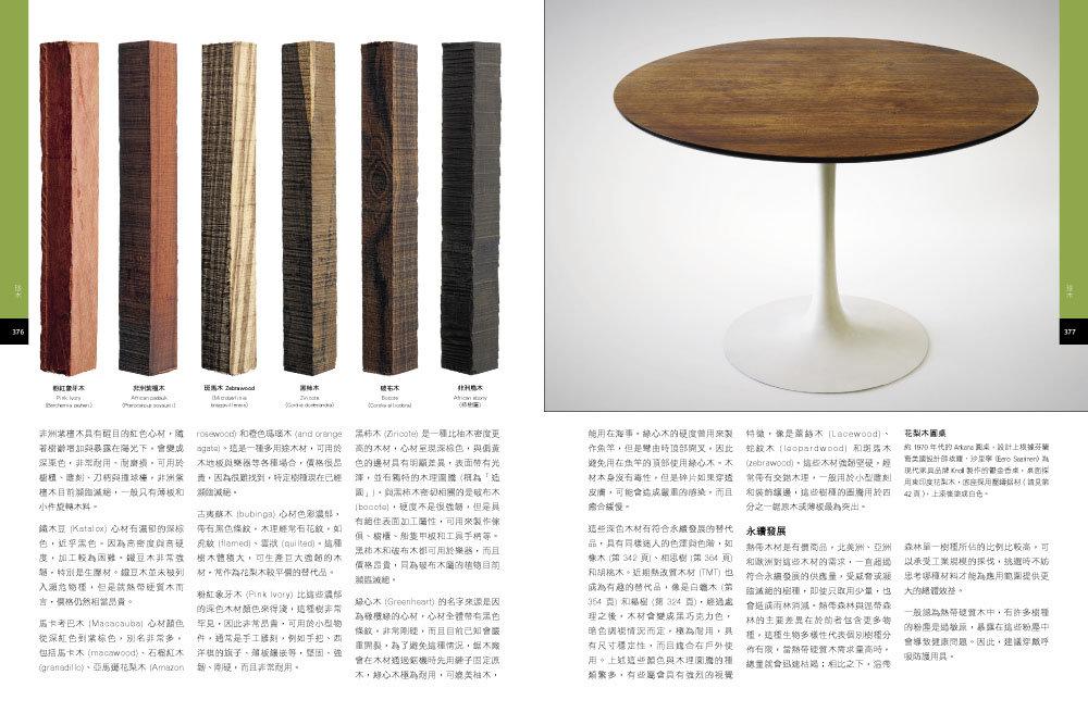 材質活用聖經:工業設計師必備的材質運用事典-preview-8