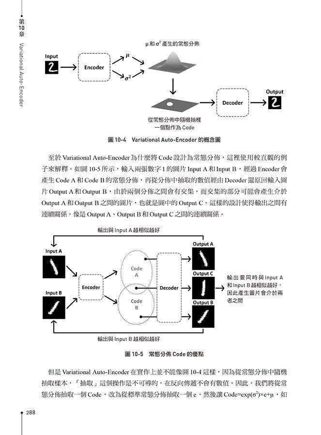 輕鬆學會 Google TensorFlow 2.0 人工智慧深度學習實作開發, 2/e-preview-11