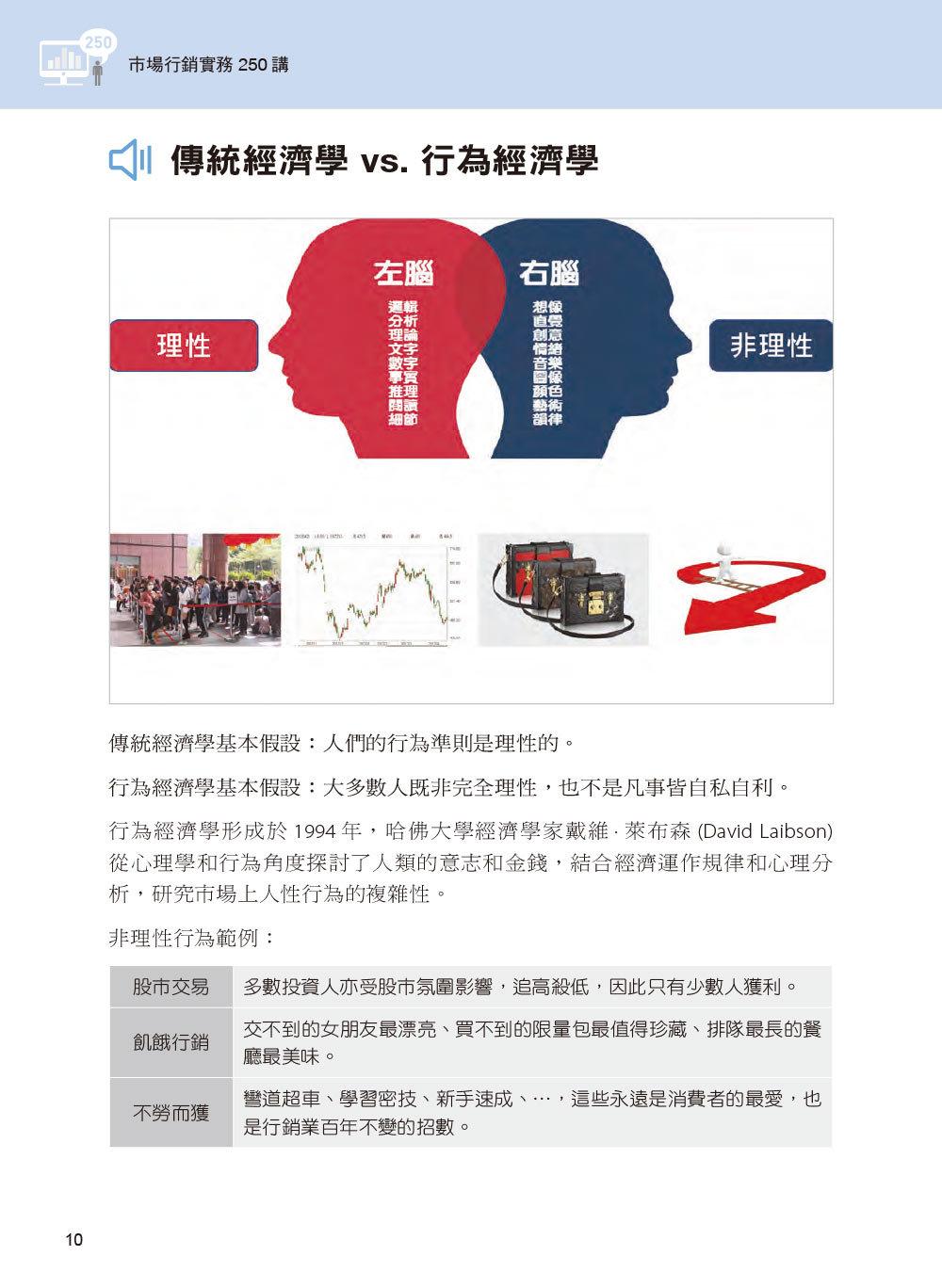 市場行銷實務250講|市場行銷基礎檢定認證教材-preview-8