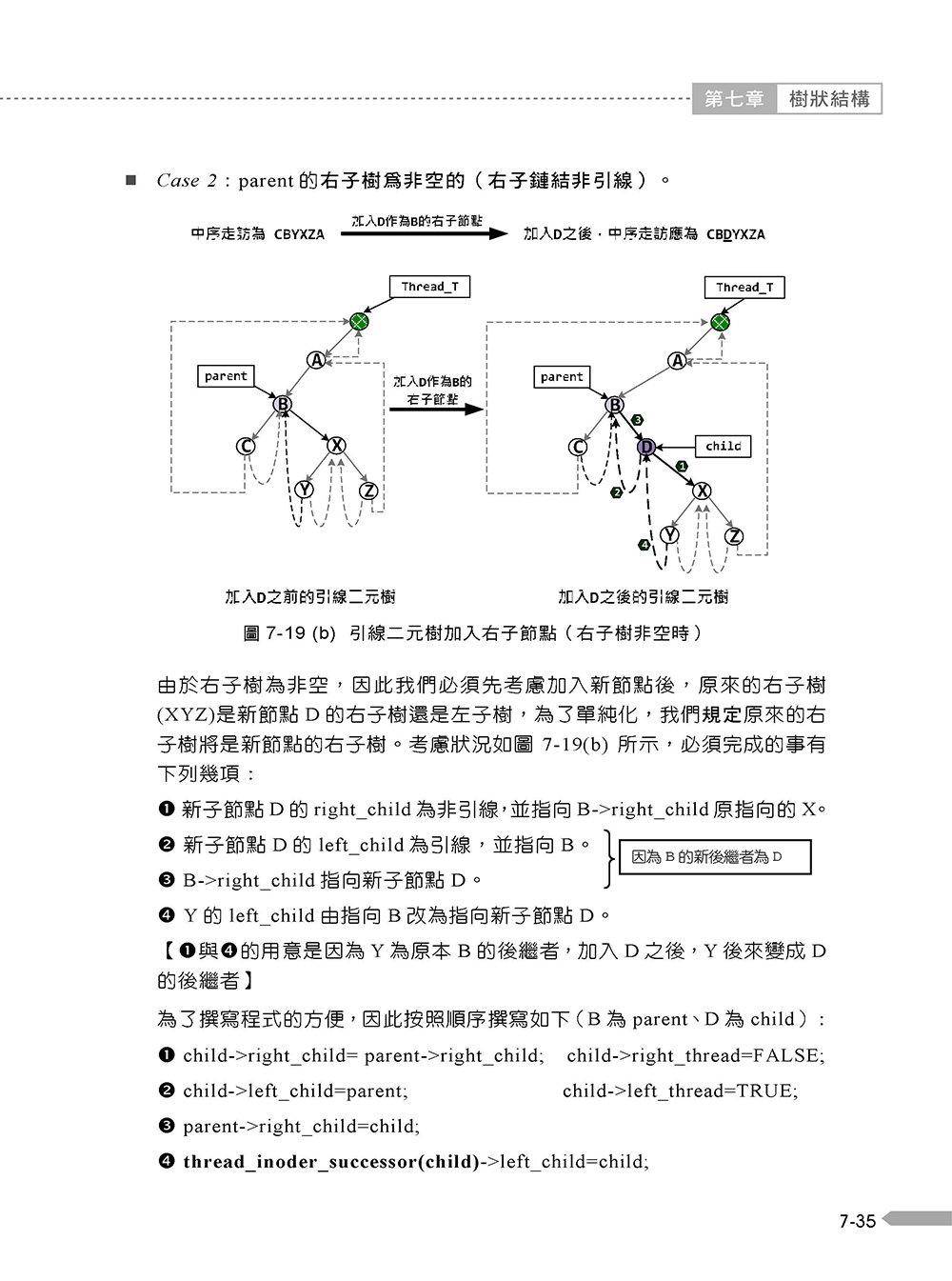 資料結構初學指引 ─ 入門精要版, 3/e-preview-14