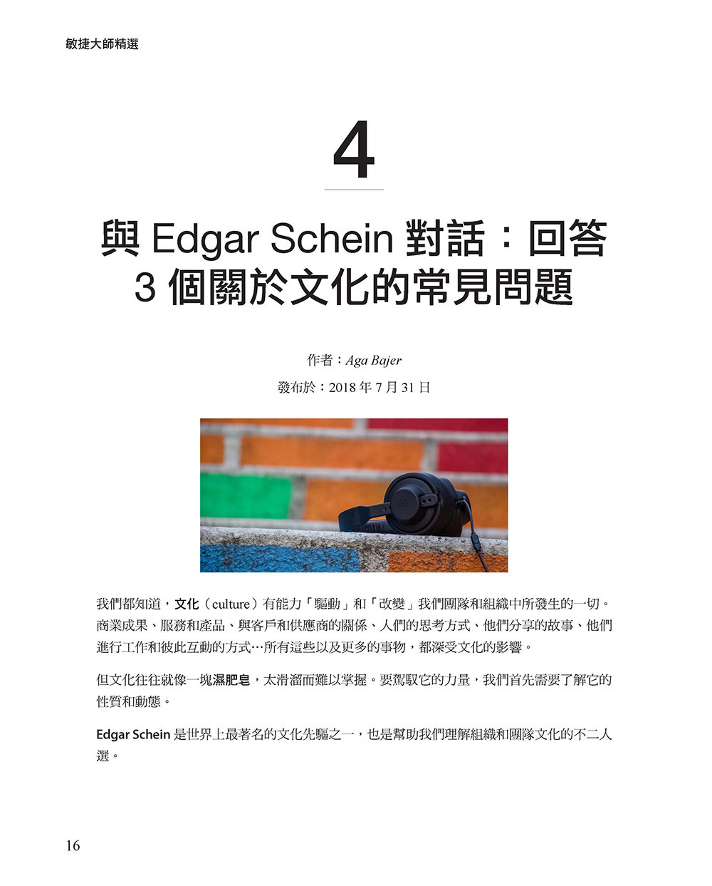 敏捷大師精選 (Best Agile Articles of 2018)-preview-2