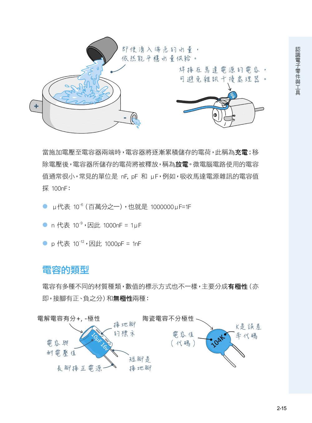 超圖解 Arduino 互動設計入門, 4/e-preview-2