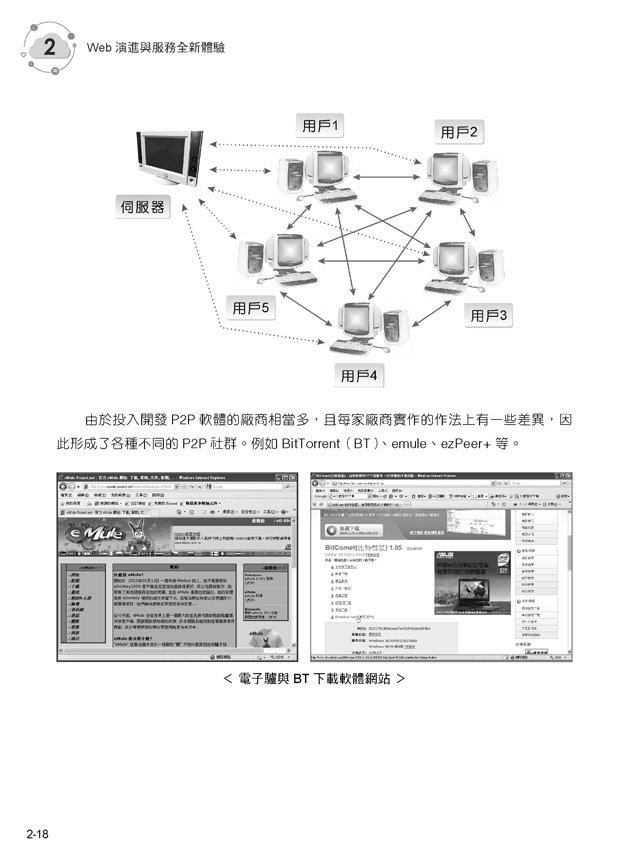 雲端發展與重要創新應用-preview-13