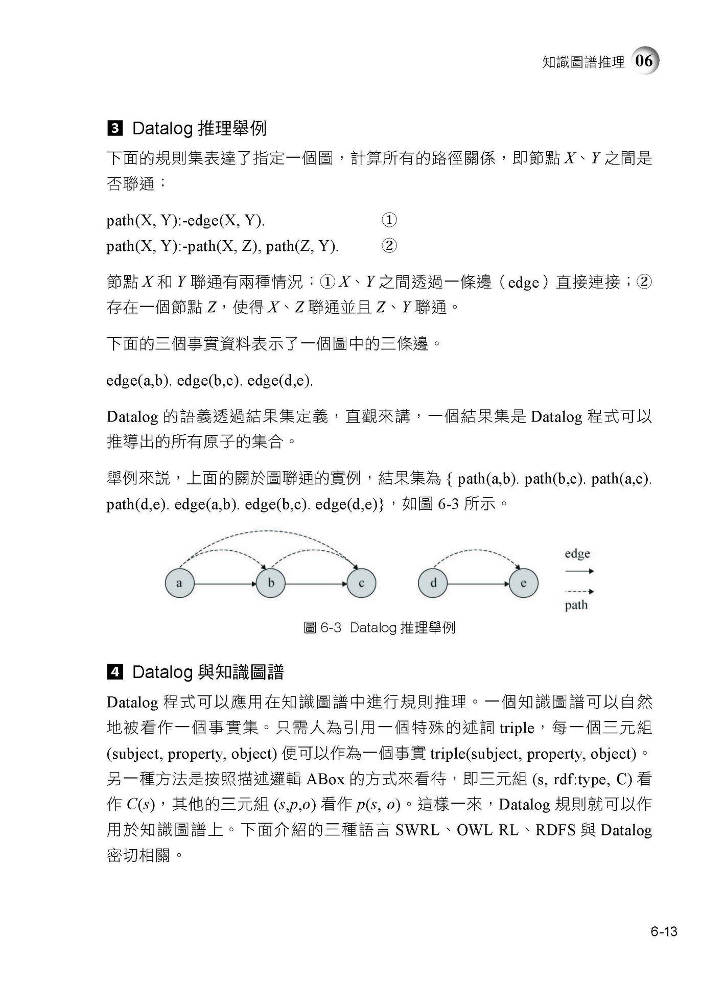 人類智慧的神殿:AI知識圖譜實作-preview-13