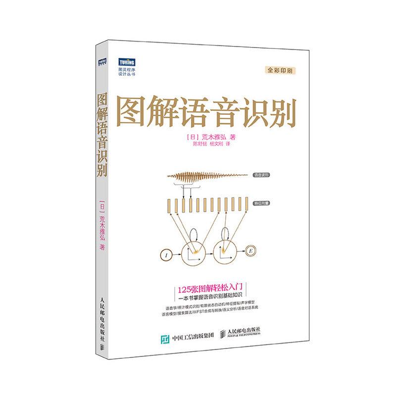 圖解語音識別-preview-2