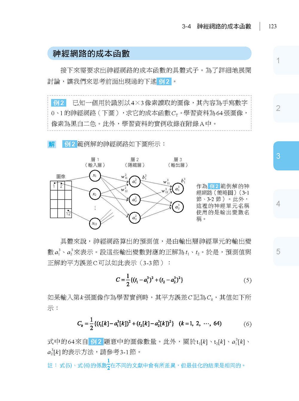 深度學習的數學:用數學開啟深度學習的大門-preview-12