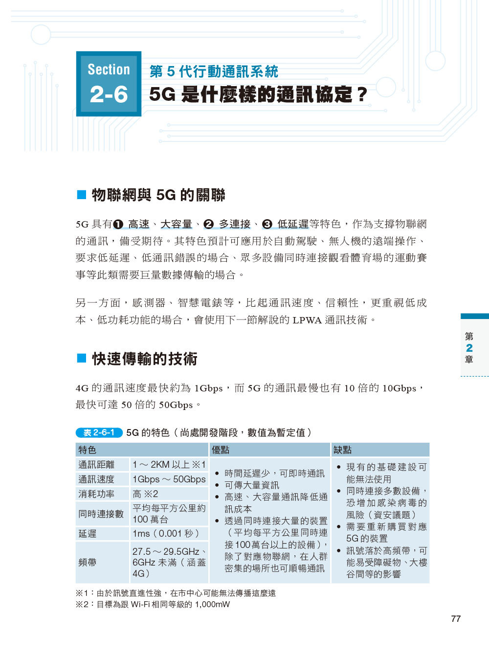 圖解物聯網與 5G的商業應用-preview-8