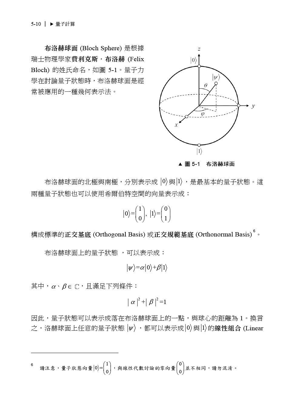 量子電腦與量子計算|IBM Q Experience 實作-preview-12