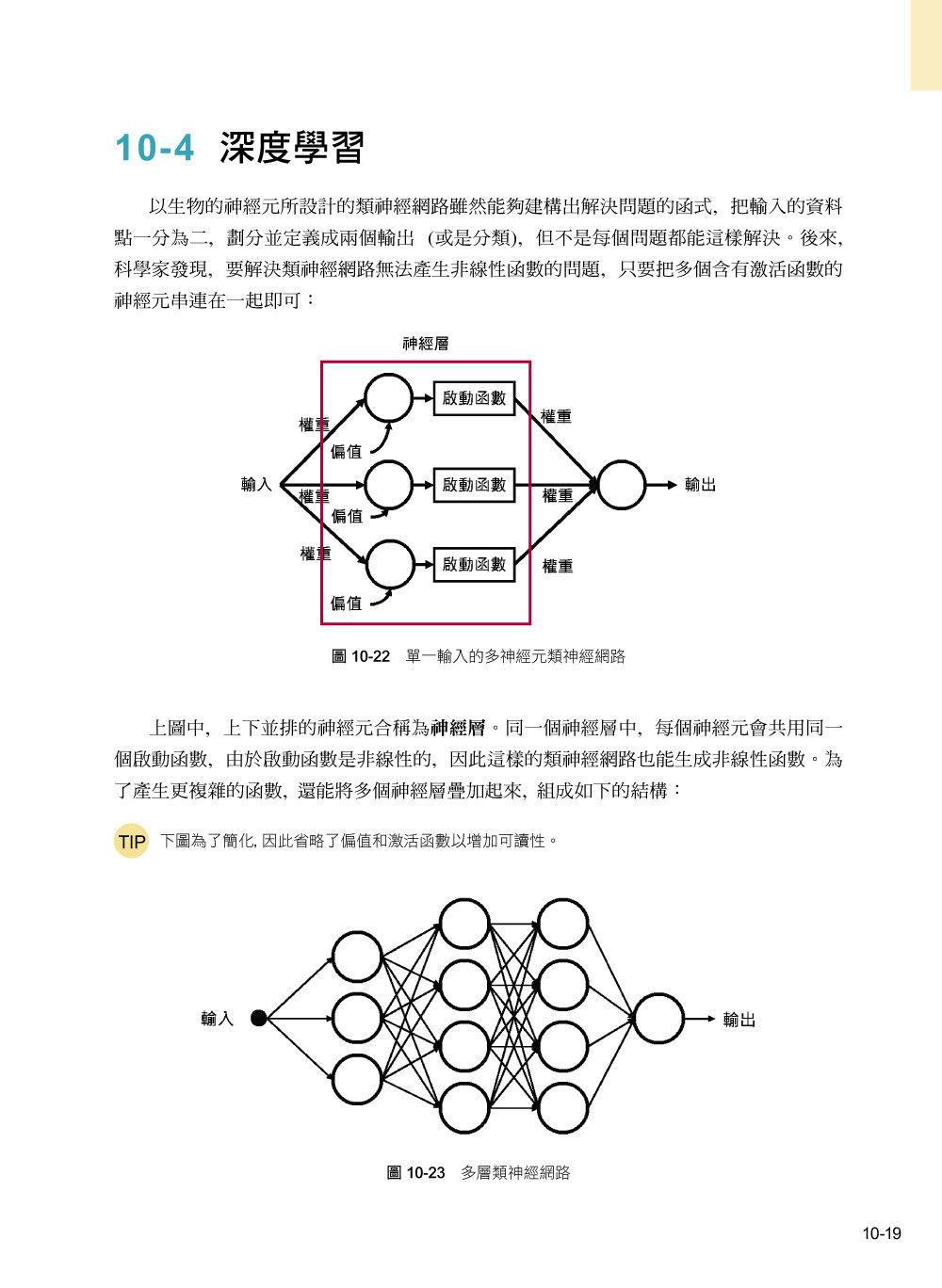 新視界計算機概論, 9/e-preview-8