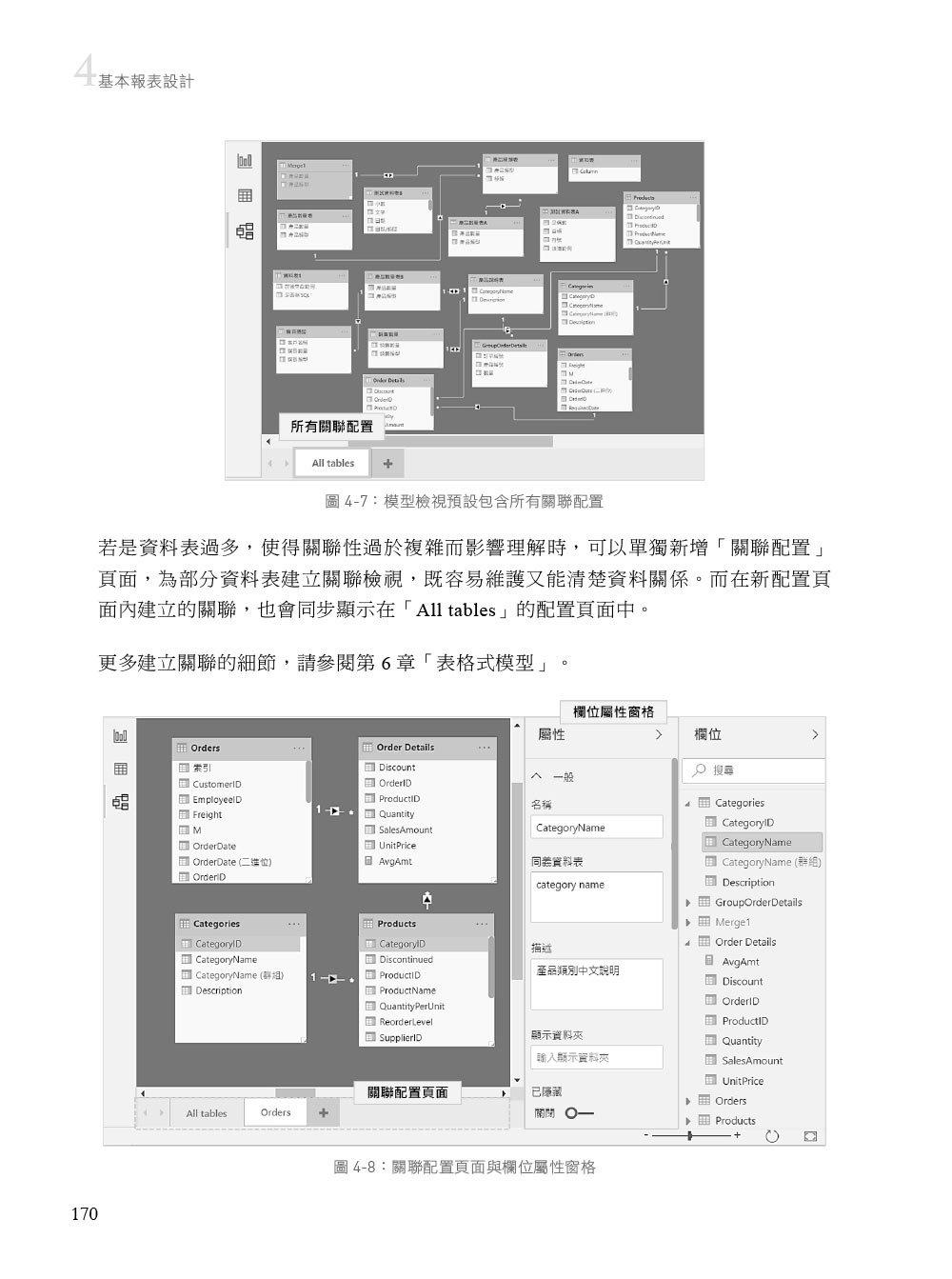 PowerBI 商業智慧分析-preview-4