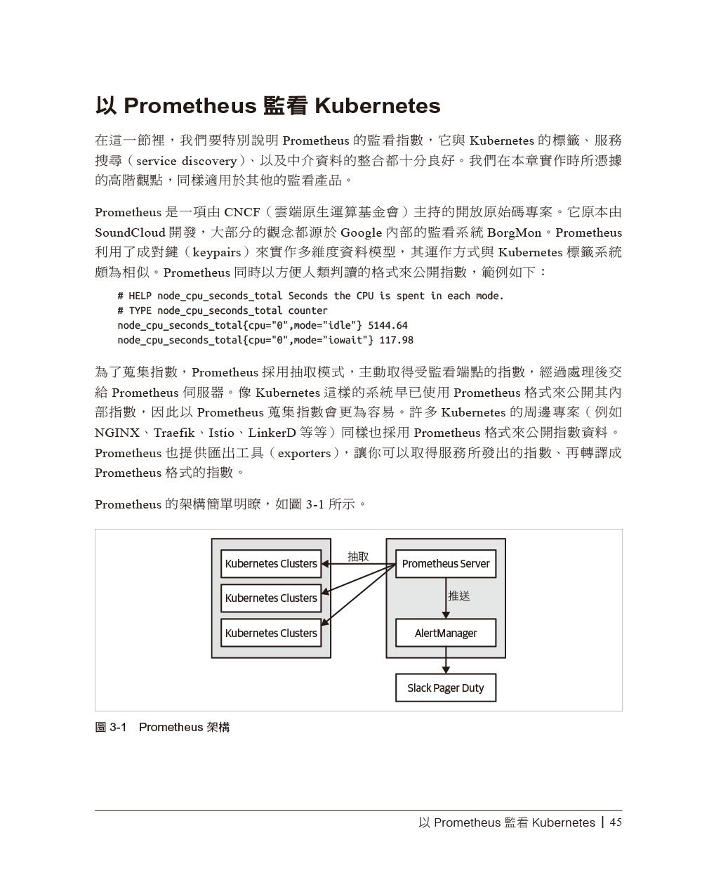 Kubernetes 最佳實務 (Kubernetes Best Practices: Blueprints for Building Successful Applications on Kubernetes)-preview-3
