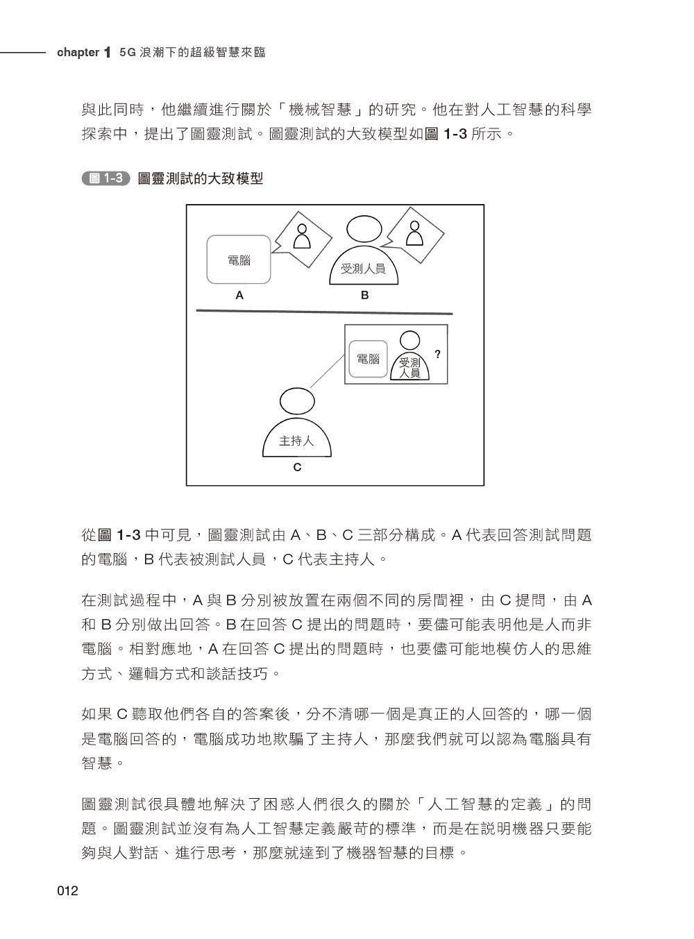 5G與人工智慧的商業運用-preview-3