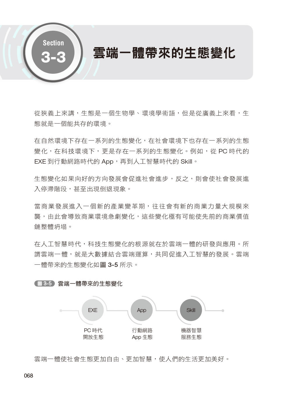 5G與人工智慧的商業運用-preview-8