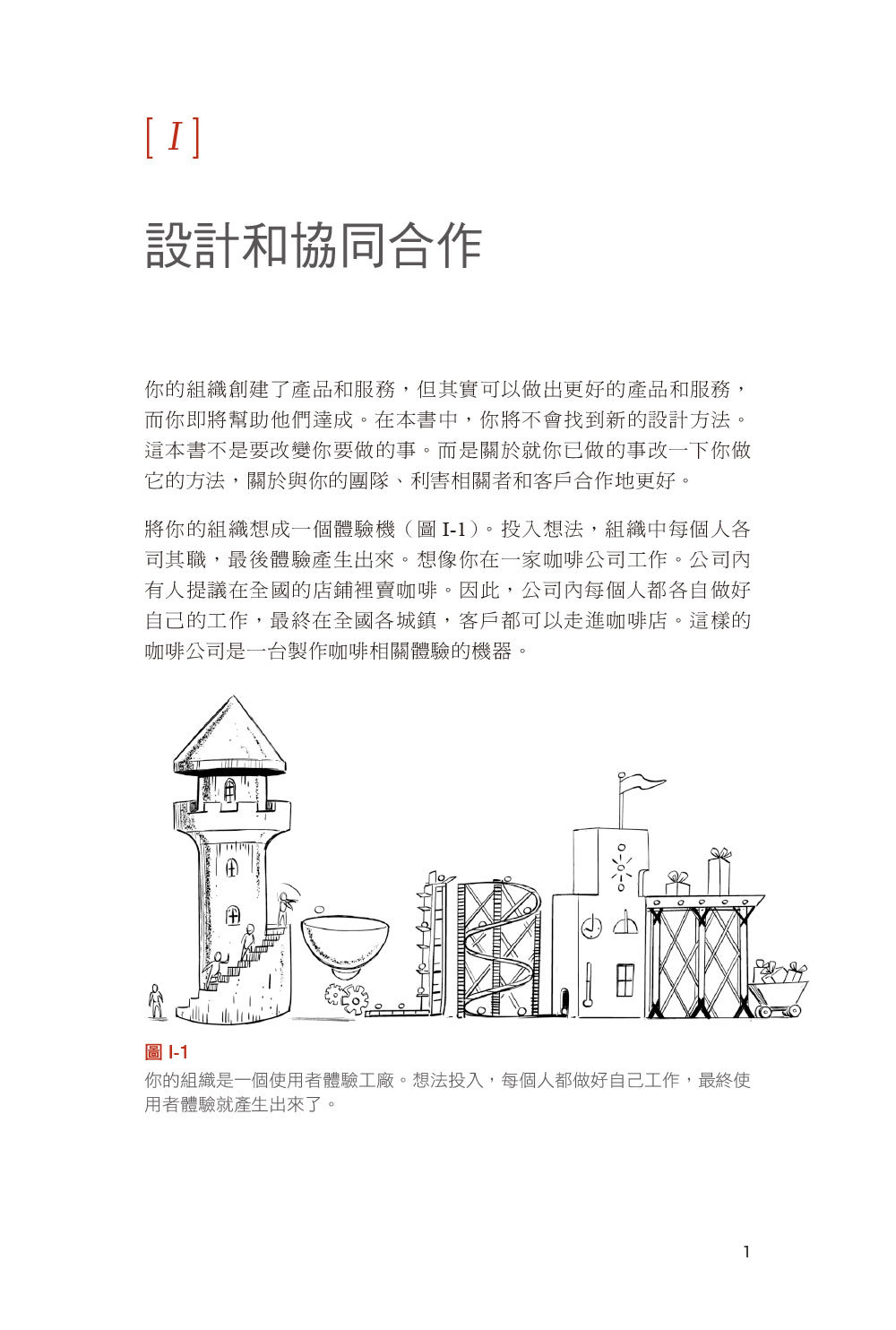 協同產品設計|幫助團隊建立更好的體驗 (Collaborative Product Design: Help Any Team Build a Better Experience)-preview-8