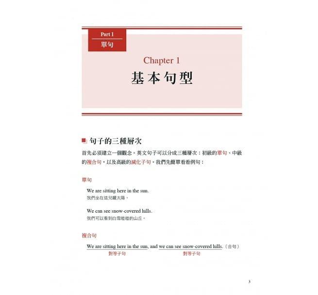 旋元佑文法-preview-2