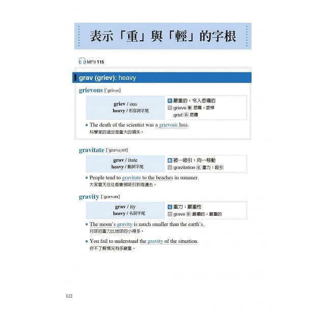 旋元佑英文字彙(MP3免費線上下載)-preview-3