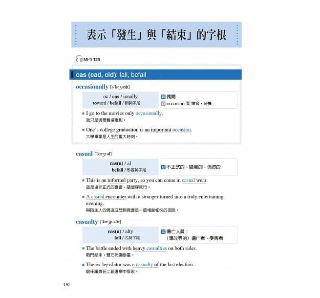 旋元佑英文字彙(MP3免費線上下載)-preview-4