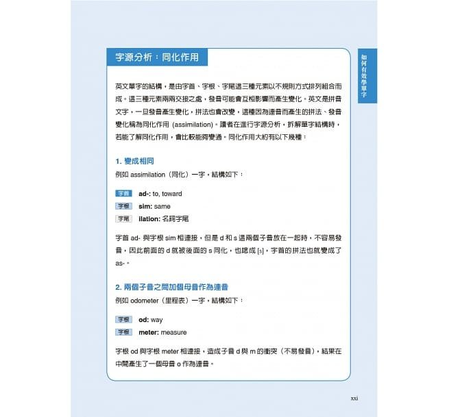 旋元佑英文字彙(MP3免費線上下載)-preview-9