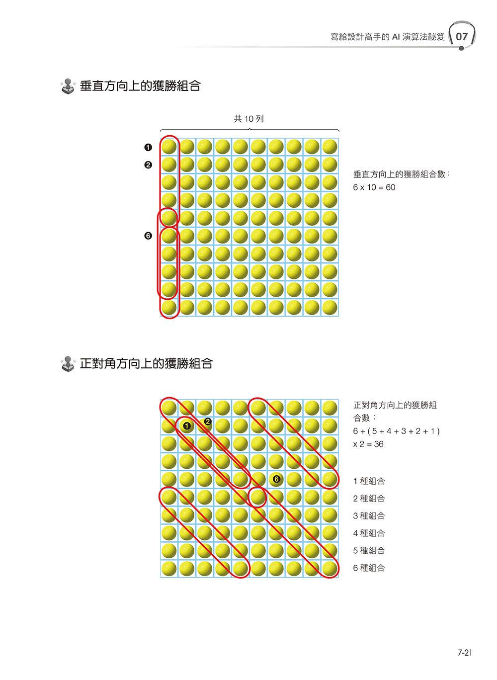 遊戲設計與電競運動概論-preview-10
