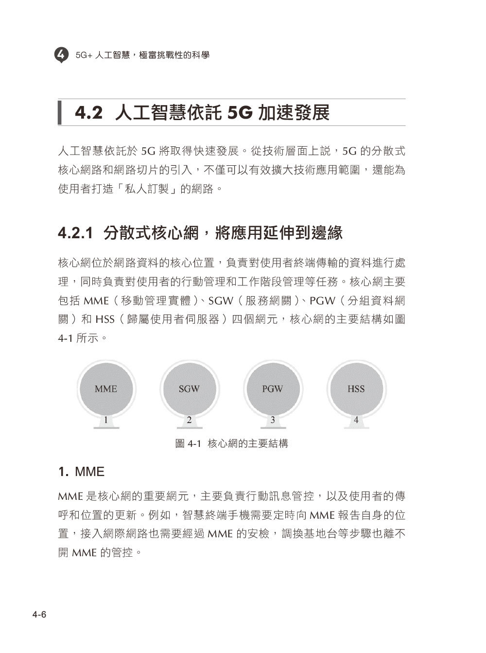 5G革命-preview-7