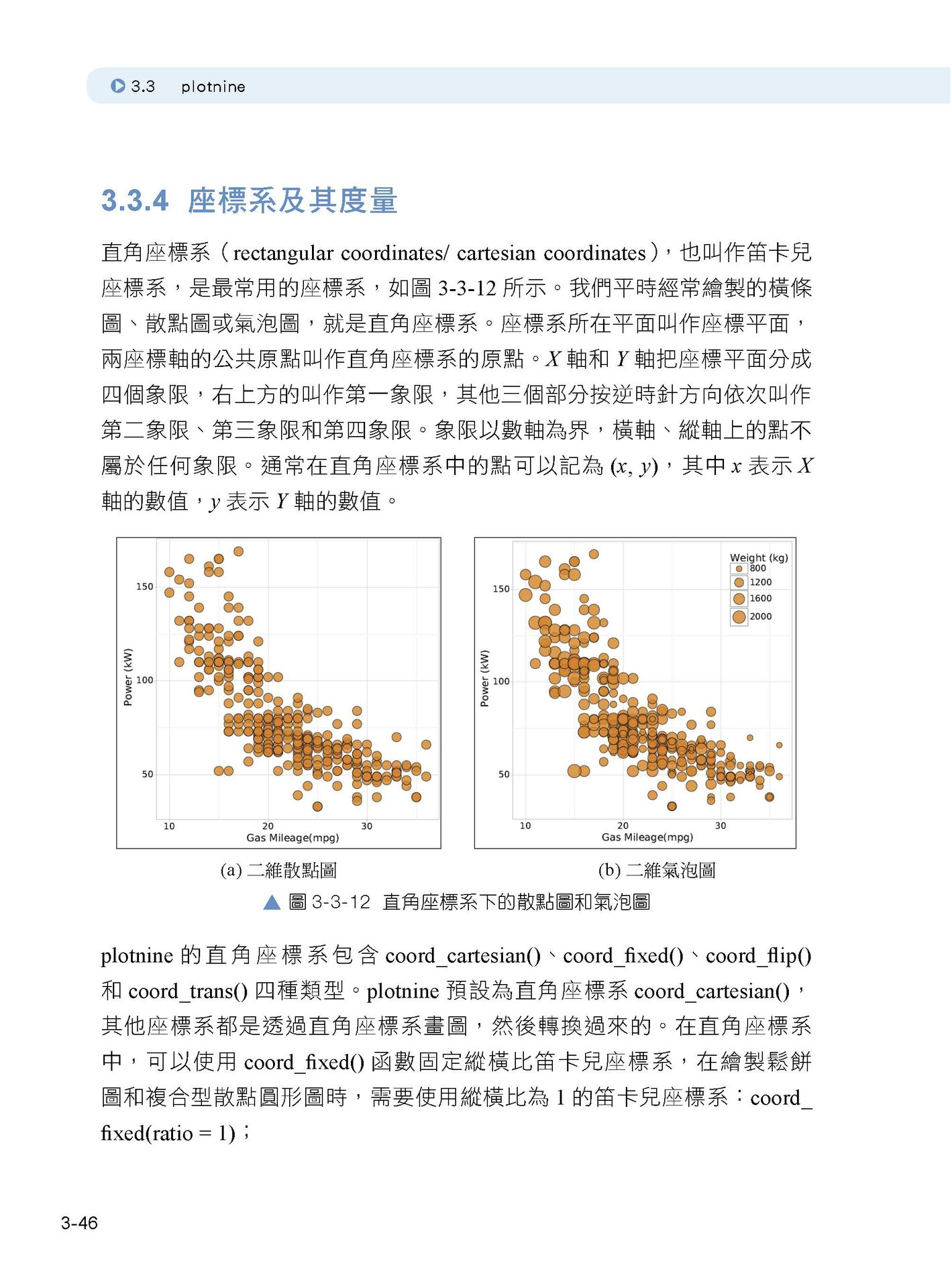 Python 資料可視化之美:極專業圖表製作高手書 (全彩印刷)-preview-4