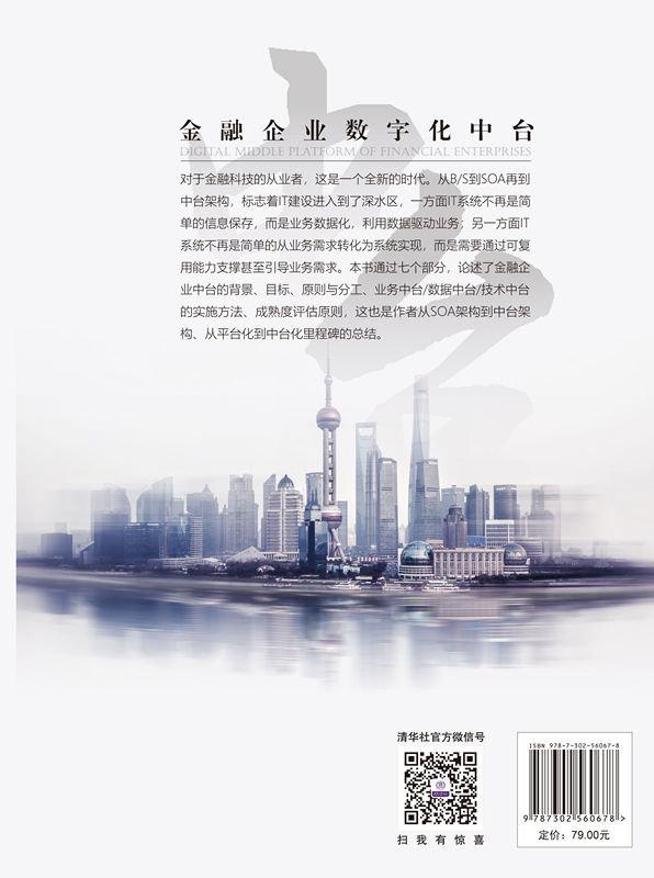 金融企業數字化中台-preview-2