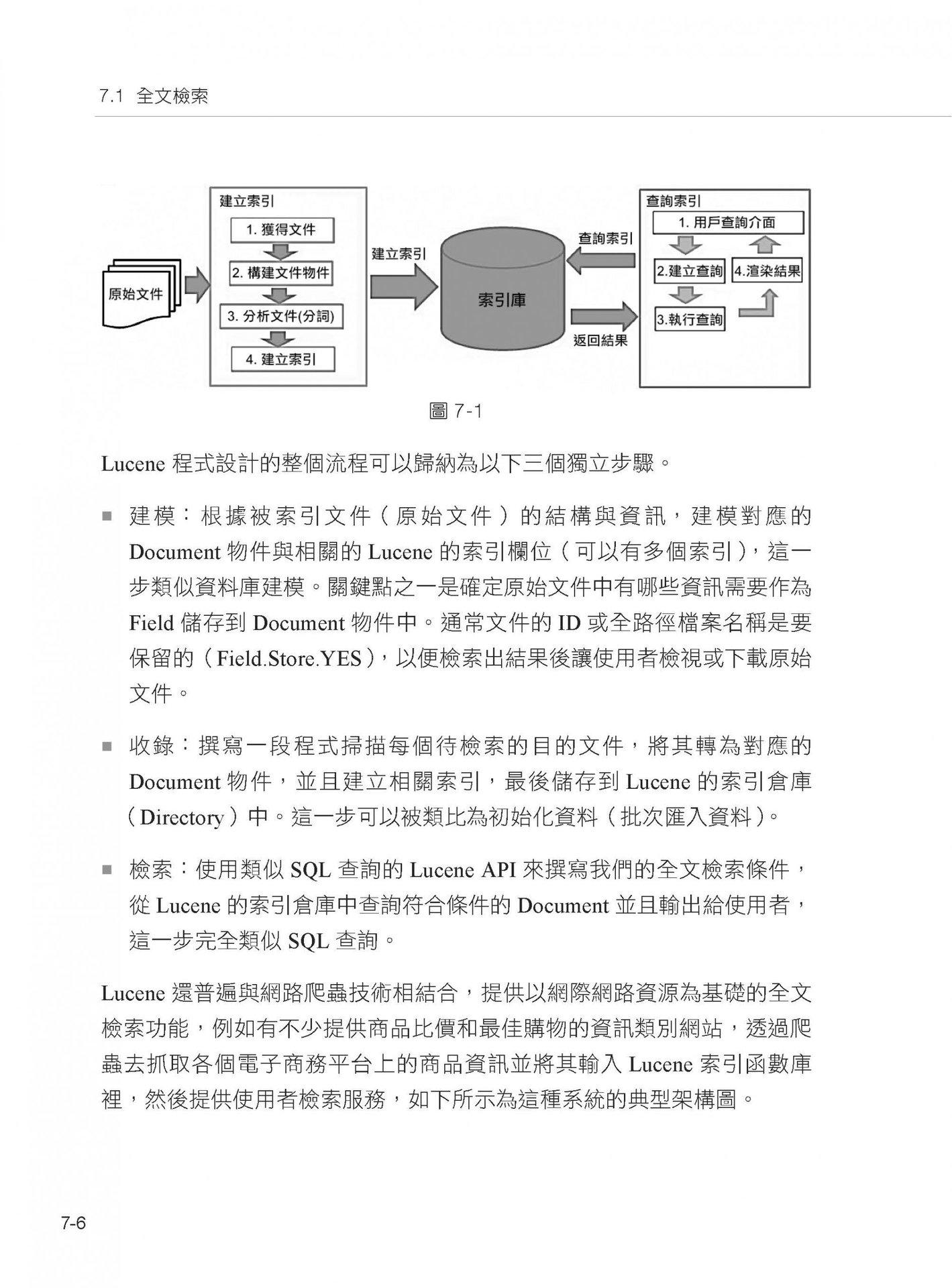 原來世界是這樣運轉的:微服務架構原理與實戰-preview-11