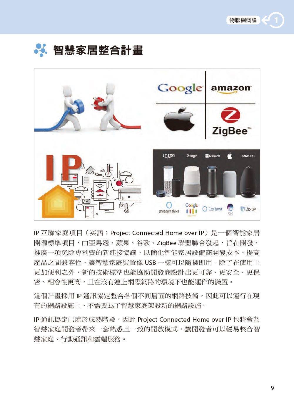 物聯網之智慧商務-preview-5